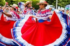 blog-bestravel-costa-rica-danca