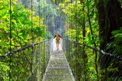blog-bestravel-costa-rica-ponte