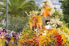 blog-bestravel-festa-da-flor-carro-alegorico