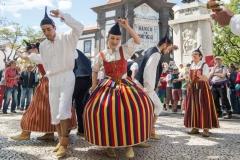 blog-bestravel-festa-da-flor-folclore