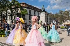 blog-bestravel-festa-da-flor-traje