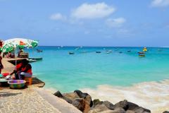 blog-bestravel-ilha-do-sal-comercio