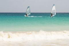 blog-bestravel-ilha-do-sal-kitesurf