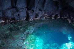 blog-bestravel-ilha-do-sal-olho-azul