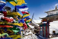 blog-india-bestravel-ArunachalPradese
