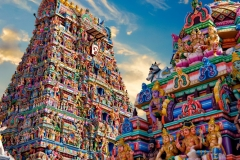 blog-india-bestravel-Kapaleeshwarar