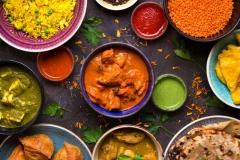 blog-india-bestravel-gastronomia