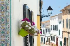 Menorca-cidade