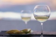 blog-pico-acores-bestravel-vinho