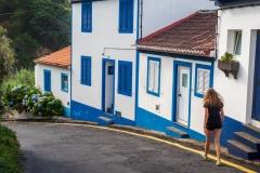 blog-saomiguel-acores-bestravel-pontadelgada